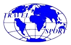 Logo TRAVEL SPORT