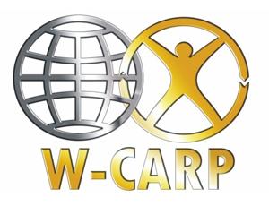 Logo W-CARP
